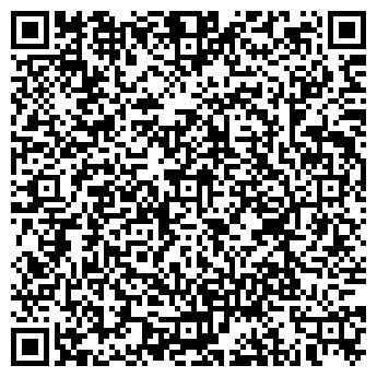 QR-код с контактной информацией организации Суши.Ки, ЧП