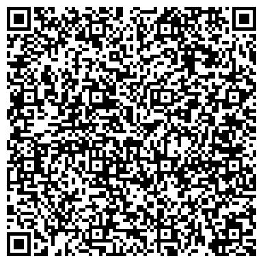 QR-код с контактной информацией организации Садово ландшафтный центр Ольвия, ЧП