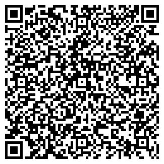 QR-код с контактной информацией организации ПРИОРИТЕТ-ТОРГ, ООО