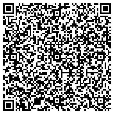 QR-код с контактной информацией организации Цёва, ЧП