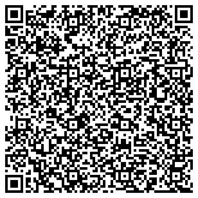 QR-код с контактной информацией организации РапсОил, ООО (РапсОіл, RapsOil)