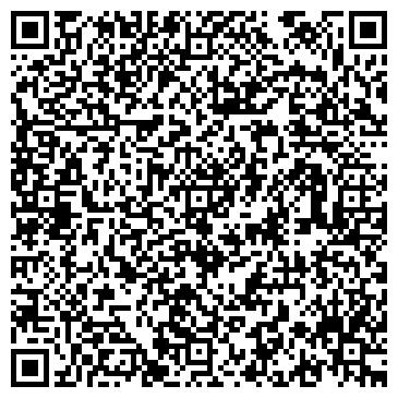 QR-код с контактной информацией организации RATIONAL CAPITAL MENEGMENT LTD