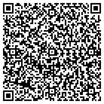 QR-код с контактной информацией организации Агро-СРВ,ООО