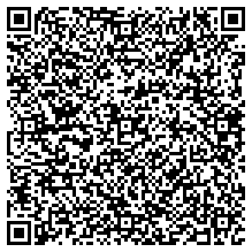 QR-код с контактной информацией организации Соколовский, ЧП