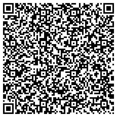 QR-код с контактной информацией организации Передовые Агротехнологии, ООО