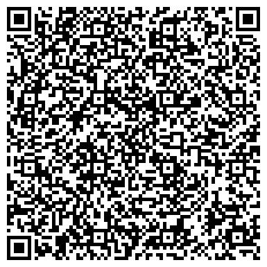 QR-код с контактной информацией организации Бучачагрохлебпром, ООО (ТМ ГАДЗ)