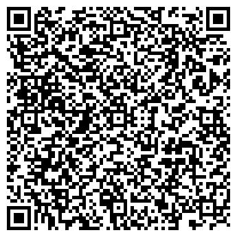 QR-код с контактной информацией организации Миколина садиба, ЧП