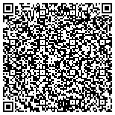 QR-код с контактной информацией организации Литвинова М.Н., СПД