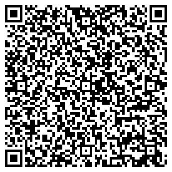 QR-код с контактной информацией организации Тулипс, ЧП (Tulips)