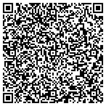 QR-код с контактной информацией организации Агрозащита 2010, ООО