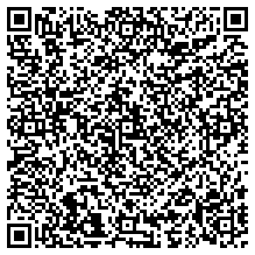 QR-код с контактной информацией организации Альбинчук, ЧП