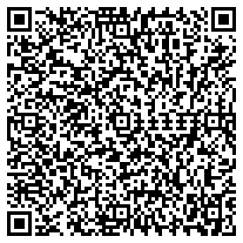 QR-код с контактной информацией организации ФТМ ГРУП, ООО