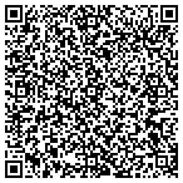 QR-код с контактной информацией организации Лофант, ЛПХ