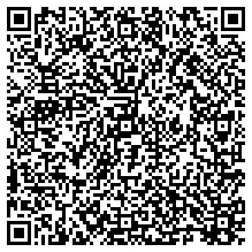 QR-код с контактной информацией организации Посевной материал для вашего бизнеса, ООО