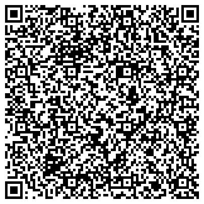 QR-код с контактной информацией организации Паросток, Интернет-магазин саженцев (Саженцы, Розы — для Дома и Сада)
