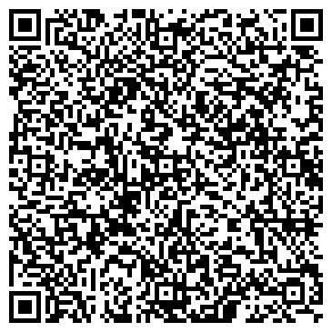 QR-код с контактной информацией организации Разенлюкс - Украина (RASENLUX), ООО