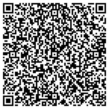 QR-код с контактной информацией организации Фермер Центр, ЧП