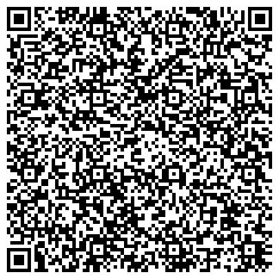 QR-код с контактной информацией организации Институт зернового хозяйства УААН, ГП