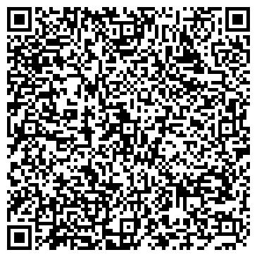 QR-код с контактной информацией организации АФ НПП Агромир, ООО