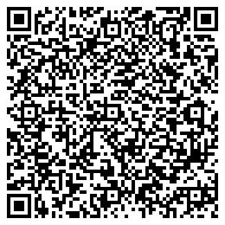 QR-код с контактной информацией организации Смарагд, ЧП