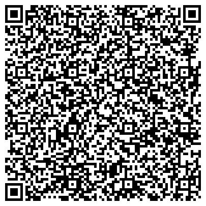 QR-код с контактной информацией организации Панфильская опытная станция ННЦ Института земледелия НААН, ГП