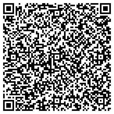 QR-код с контактной информацией организации Зивелеос, ООО