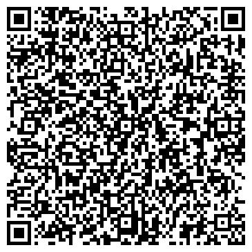 QR-код с контактной информацией организации Доктор Гаше, ЧП