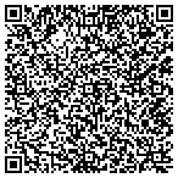QR-код с контактной информацией организации Фитомагазин Зелена крамничка, ЧП
