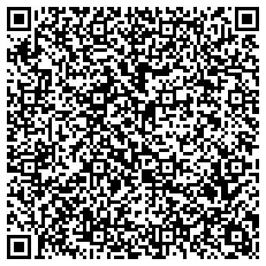 QR-код с контактной информацией организации Гибридные семена Торговый Дом, ООО