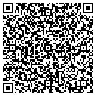 QR-код с контактной информацией организации ШЕМАЗАТ ТОО