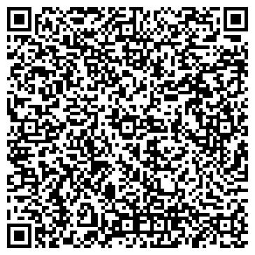 QR-код с контактной информацией организации Чай Мания, ЧП(Tea Mania)