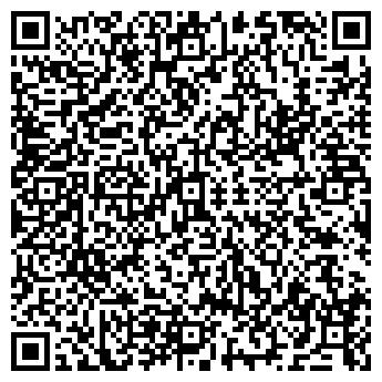 QR-код с контактной информацией организации Суматра Лтд, ЧП