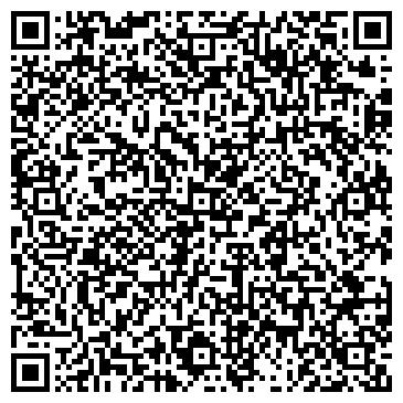 QR-код с контактной информацией организации Гидрогель Украина, Компания