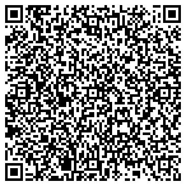 QR-код с контактной информацией организации Барвы природы, ООО