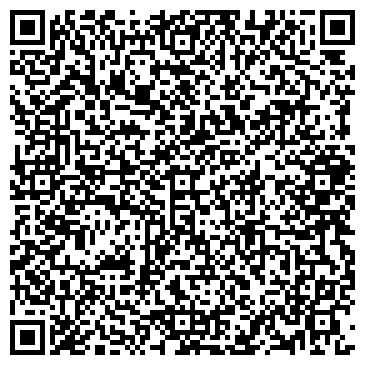 QR-код с контактной информацией организации Деркач А.П., ЧП