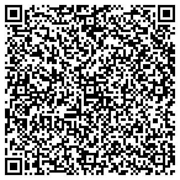 QR-код с контактной информацией организации АС-ГРУПП, ООО