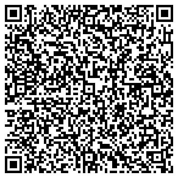 QR-код с контактной информацией организации Плантпол-Украина, ООО