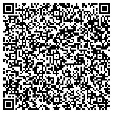 QR-код с контактной информацией организации Ягоды Украины,ООО