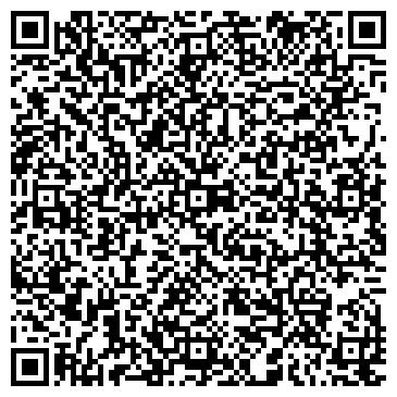QR-код с контактной информацией организации Грин Индустрия, ООО (Green industry)