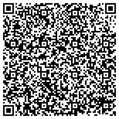 QR-код с контактной информацией организации Семенная база, ООО (Насіннєва база)