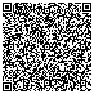 QR-код с контактной информацией организации ДП ДГ ЕЛІТНЕ ІР НААН, ГП