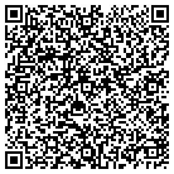 QR-код с контактной информацией организации Лебецкая, СПД