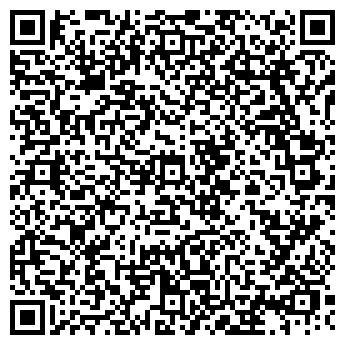 QR-код с контактной информацией организации Чубенко Б.И, СПД