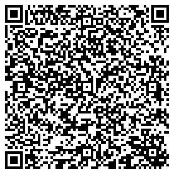 QR-код с контактной информацией организации Росс,ЧП
