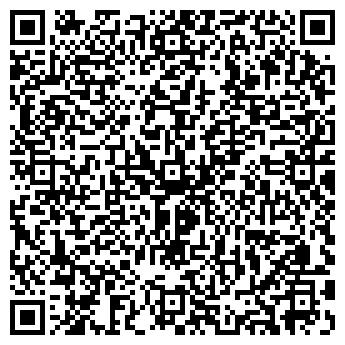 QR-код с контактной информацией организации Сагс вест, ЧП