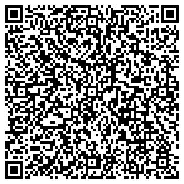 QR-код с контактной информацией организации Эдельвейс 3, ЧП