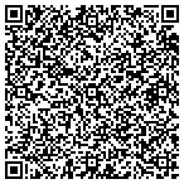 QR-код с контактной информацией организации Садавод, СПД