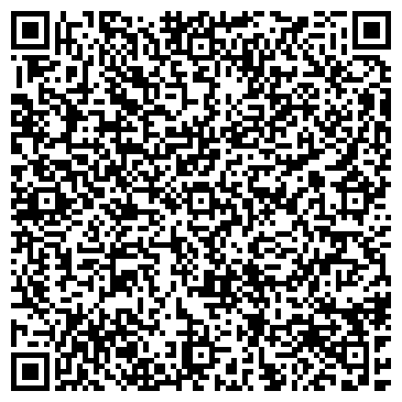 QR-код с контактной информацией организации ЕвроАгро, ЧП