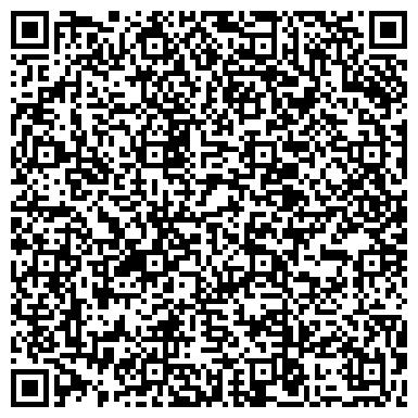 QR-код с контактной информацией организации Луга-Райз-Агро,ООО