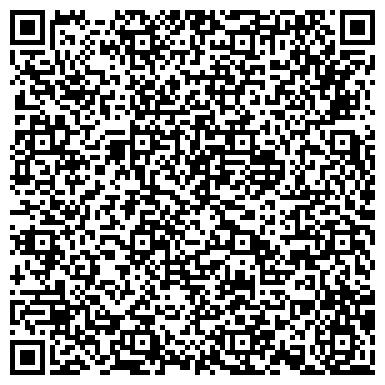 QR-код с контактной информацией организации Яковченко Сергей Николаевич, ЧП